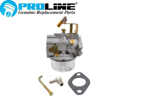 Proline U00ae Carburetor For Kohler K341 M16 45 053 86-s 45-053-86-s 16hp