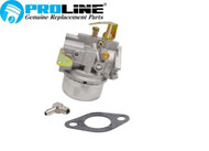Proline® Carburetor For Kohler K241 M10 47 853 23-S 47-853-23-S