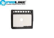 Proline® Air Filter Echo CS300 CS303 CS305 CS306 CS341  13031039130  13031039132