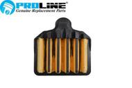 Proline® Air Filter For Craftsman Poulan Pro PP5020AV Chainsaw 575296301