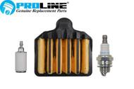 Proline® Tune Up Kit  For Craftsman Poulan Pro PP5020AV Chainsaw 575296301