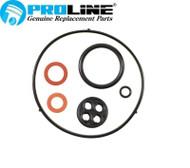 Proline® Carburetor Kit For Honda GX140 GX160 GX200  16010-ZE1-812
