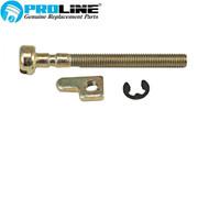 Proline® Chain Adjuster For Poulan Craftsman Husqvarna   530016110