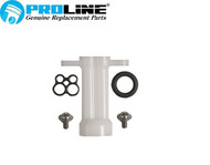 Proline® Fuel Transfer Tube For Briggs Stratton 699729  V Twin