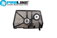 Proline® Air Filter Mesh For Stihl 028 Wood Boss 028AV 028 Super