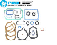 Proline® Gasket & Seal Set For Kohler K241 K301 K321 K341 M10  47 755 08-S