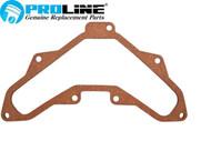 Proline® Valve Cover Gasket For Kohler SV470 SV480 SV530 SV540 Toro 20 041 13-S