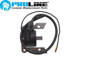 Proline® Ignition Coil For Stihl 050 051 076 TS510 TS760 1111 400 1303