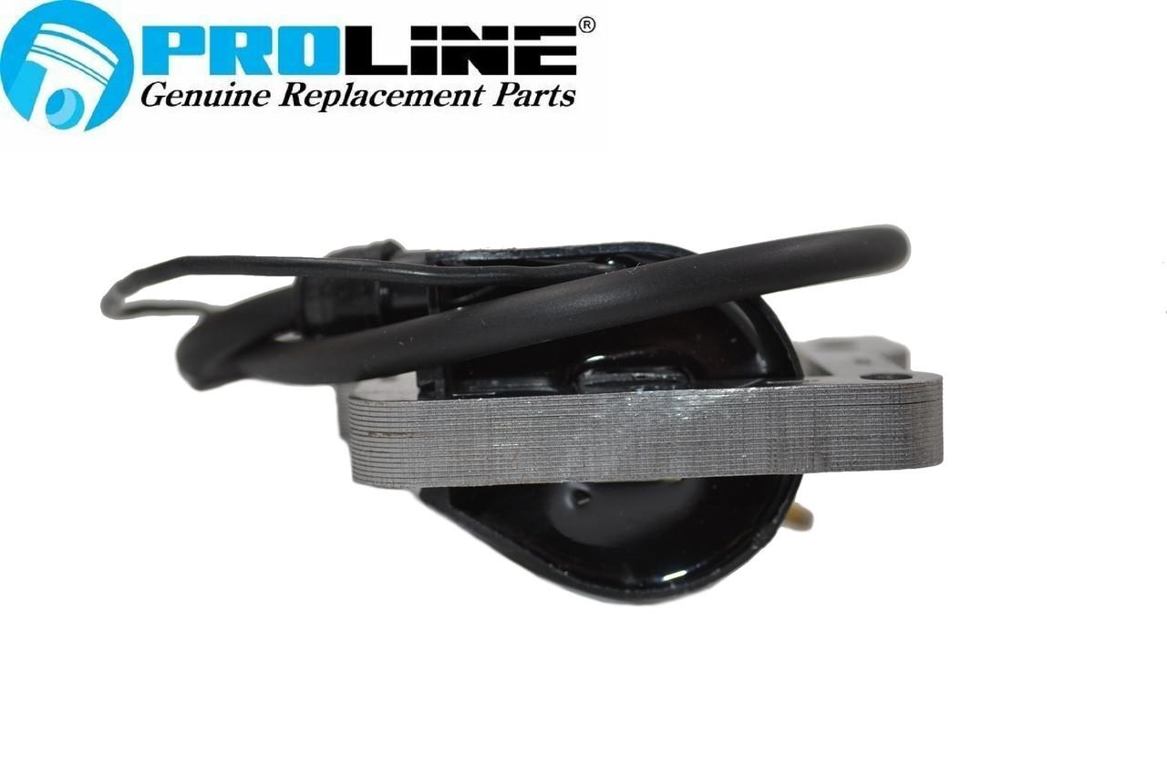 TS760   1111-120-2201 076 OEM STIHL NOS INTAKE FLANGE FOR 075 TS510