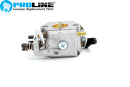 Proline® Carburetor for Husqvarna 50 51 55 Chainsaw 503 28 15-04 503281504