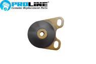 Proline® Annular Handle Buffer For Stihl TS800  4224 790 9904
