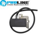 Proline® Ignition Coil For Echo PB-650 PB-651 PB-750 PB-755SH EB633RT  A415000001