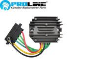 Proline® Voltage Regulator For John Deere MIA881279 AM101406 AM880655