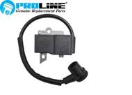 Proline® Ignition Coil For Echo CS-330T CS-360T A411000242