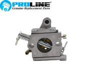 Proline® Carburetor  For Stihl  017 018 MS170 MS180 1130 120 0603