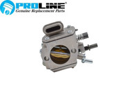 Proline® Carburetor For Stihl  044 046 MS440 MS460 1128 120 0625