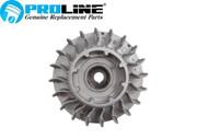 Proline® Flywheel For Stihl 066 MS650 MS660 1122 400 1217