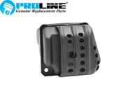 Proline® Muffler For Stihl 024 026 026 Pro MS260 1121 140 0606