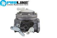 Proline® Carburetor For Stihl 070 090 Chainsaw 1106 120 0605