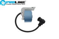 Proline® Ignition Coil For Homelite Super XL XL12 SXL 94605 A94605S Wico Prestolite NOW IN STOCK!!