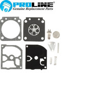 Proline® Carburetor Kit For Homelite 180 192 200 Super Super 2 XL Zama RB-46