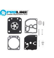 Proline® Carburetor Kit For C1M-W26 Zama RB-129