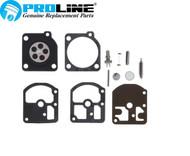 Proline® Carburetor Kit For C1S Zama RB-14