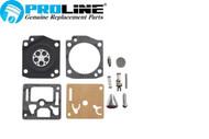 Proline® Carburetor Kit For Stihl 034 034S 036 036Pro MS360  Zama  RB-31