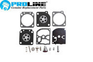 Proline® Carburetor Kit For Stihl 020 MS191 MS192 MS193 MS200 Zama RB-69 1129 007 1062