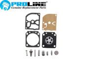 Proline® Carburetor Kit For Stihl MS170 MS180 MS210 MS230 MS250 Zama RB-77