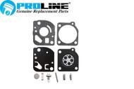Proline® Carburetor Kit For Husqvarna 334T 338XPT Zama RB-137