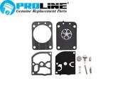Proline® Carburetor Kit For Stihl TS410 TS420 Saw Zama RB-151