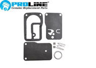 Proline® Fuel Pump Kit For Briggs & Stratton 393397