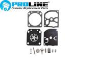 Proline® Carburetor Kit For Stihl  BG45 BG46 BG55 BG65 BG85 SH55 FS55  Zama  RB-89