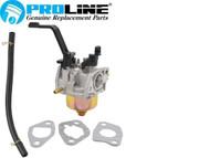 Proline®  Carburetor Honda Generator For GX160 GX168  Lowes Champion Harbor Freight Predator