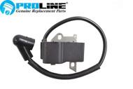 Proline® Igniton Coil For Husqvarna 124L 125L 128L 128LD Trimmer 545046701