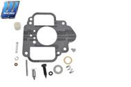 OEM Walbro K1-LUA Carburetor Kit For Onan 146-0258 146-0228
