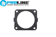 Proline® Cylinder Gasket 0.5 mm For Stihl 064 MS640 Chainsaw 1122 029 2300