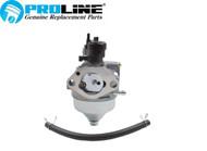 Proline® Carburetor for Honda GCV HRX 16100-Z0Y-M42 Auto Choke Adjustable