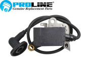 Proline® Ignition Coil For Stihl TS400 Cutquik® Saw 3 Hole 4223 400 1300