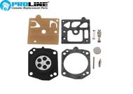 Proline® Carburetor Kit For Stihl MS441 MS441 C Chainsaw