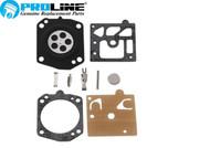 Proline® Carburetor Kit For Stihl  029 039 043 044 046 MS440 Walbro K10-HD