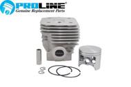 Proline® Cylinder Piston Kit For Husqvarna 395 395XP 56MM 503993971