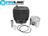 Proline® Cylinder Piston Kit For Stihl 090 090AV 66MM Nikasil 1106 020 1211