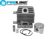 Proline® Cylinder Piston Kit For Stihl For FS75 FS80 FS85 HS85  4137 020 1202
