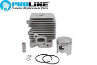 Proline® Cylinder Piston Kit For Stihl For FS38 FS45 FS55 4140 020 1200