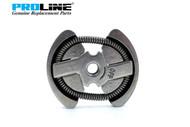 Proline® Clutch Drum Bearing Stihl 064 066 MS660 Chainsaw 9512 933 2382