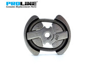 Proline® Clutch For Husqvarna 137 142 Chainsaw 530014949