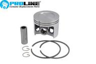 Proline® Piston Kit For Hilti DSH700 DSH700X Cut Off Saw 50MM 412238