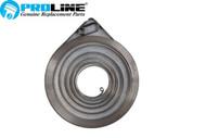 Proline® Starter Spring For Stihl 045 056 Chainsaw 1115 190 0600